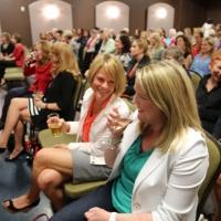 100-Women-June-10-2014-005