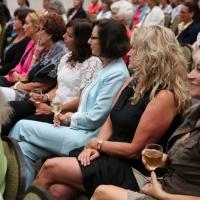 100-women-sept-15-011