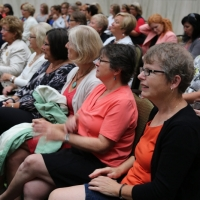100-women-sept-15-016
