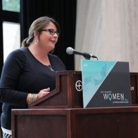 100-women-sept-15-046