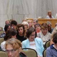 100-women-sept-15-053