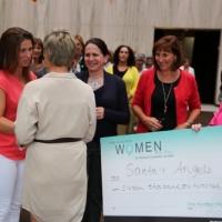 100-women-sept-15-075